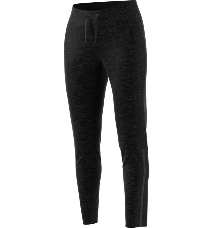 Adidas Z.N.E Pant women black. Normal price: 66.35. Our saleprice: 56.60