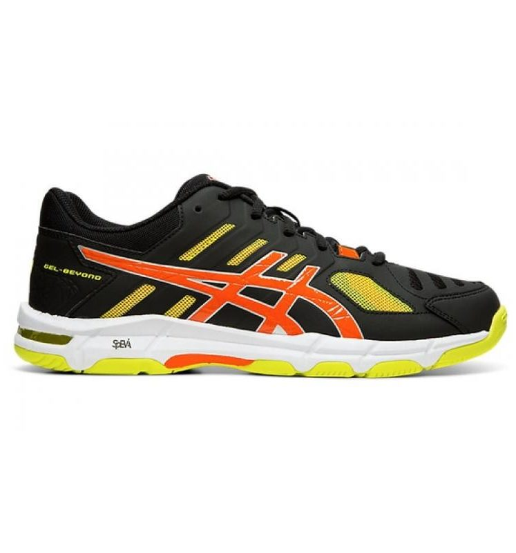 Asics Gel-Beyond 5 men. Normal price: 97.35. Our saleprice: 82.75