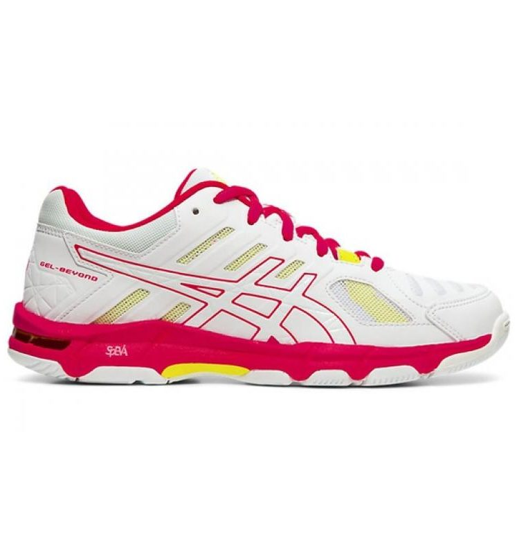 Asics Gel-Beyond 5 women. Normal price: 97.35. Our saleprice: 82.75
