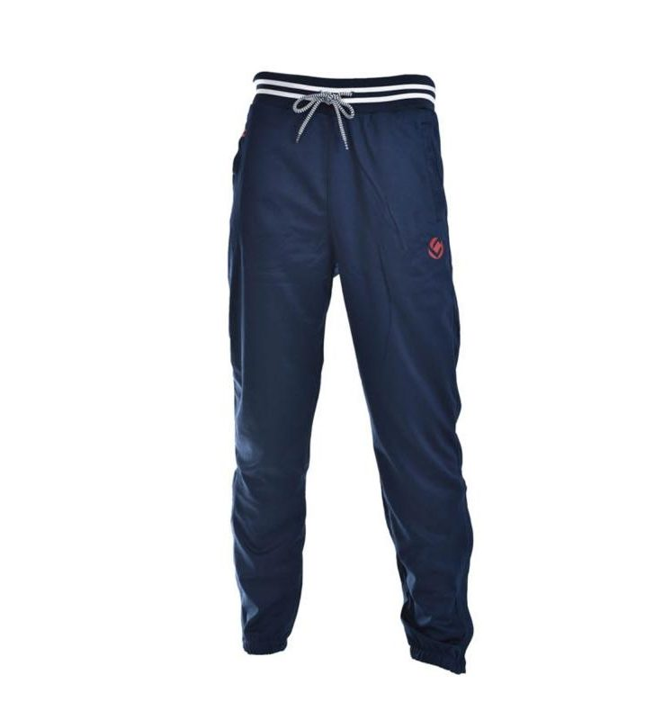 Brabo Tech Pant kids - Navy. Normal price: 35.4. Our saleprice: 29.95