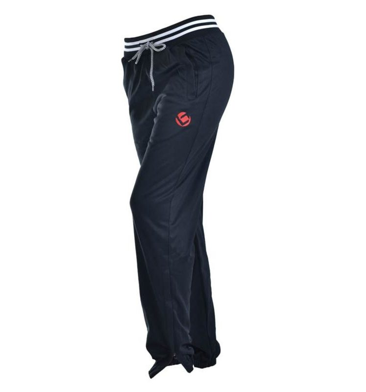 Brabo Tech pant women - Black. Normal price: 39.8. Our saleprice: 33.60