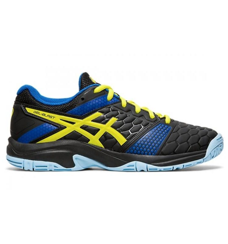 Asics Gel-Blast 7 GS JR. Normal price: 57.5. Our saleprice: 35.40