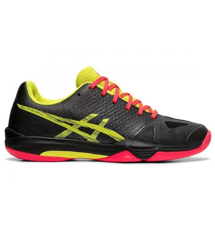 Asics Gel-Fastball 3 women. Normal price: 115.05. Our saleprice: 61.95