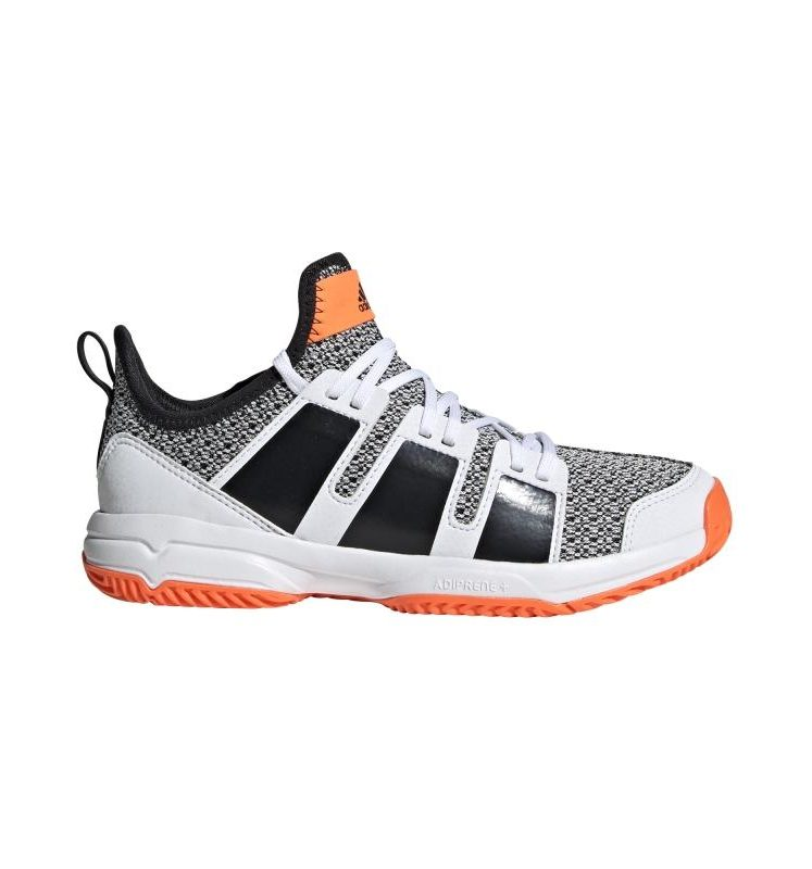 Adidas STABIL Jr 2019-2020. Normal price: 61.95. Our saleprice: 52.65