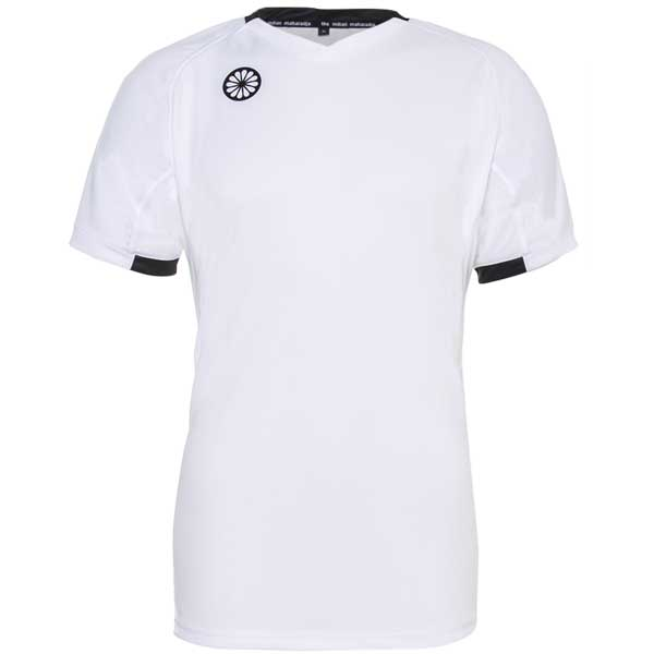 The Indian Maharadja Boys tech shirt IM - White. Normal price: 22.1. Our saleprice: 18.55