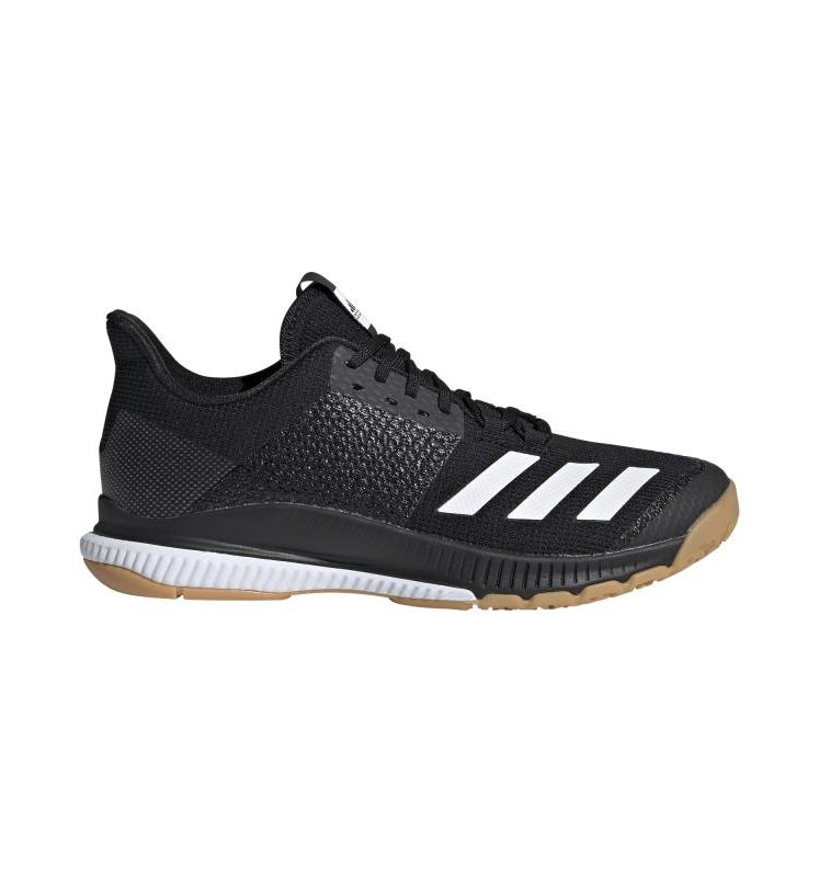 Adidas Crazyflight Bounce. Normal price: 88.5. Our saleprice: 79.65