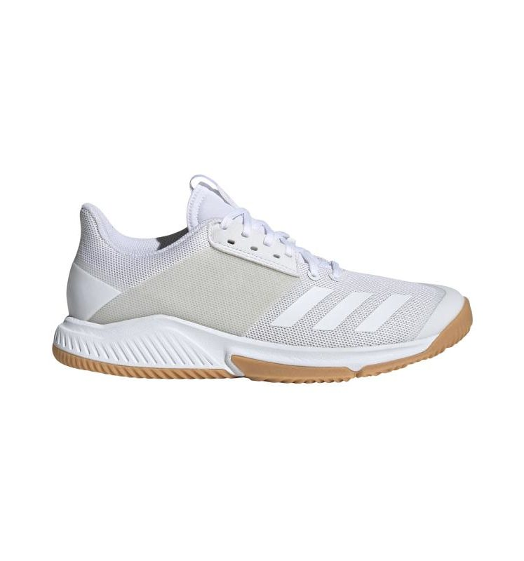Adidas Crazyflight Team. Normal price: 70.8. Our saleprice: 48.65