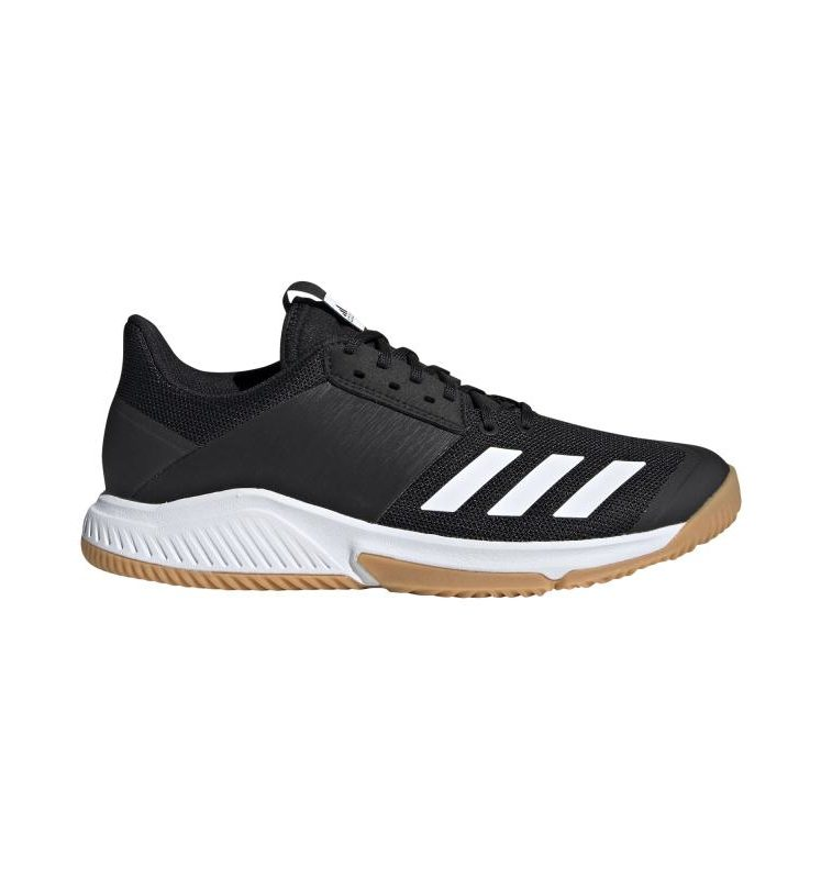 Adidas Crazyflight Team. Normal price: 70.8. Our saleprice: 63.70