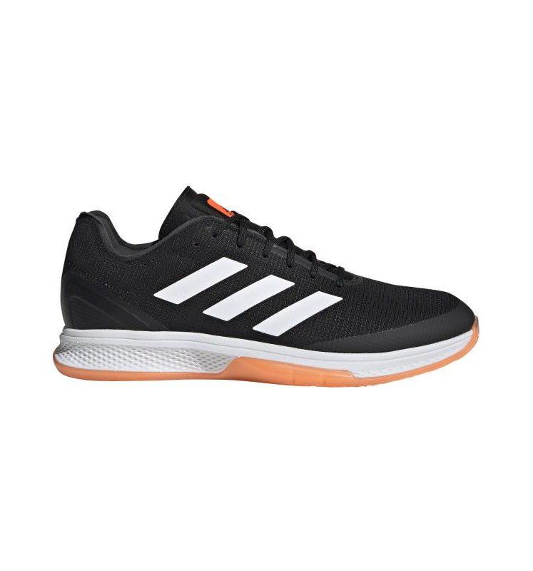 Adidas Counterblast Bounce. Normal price: 115.05. Our saleprice: 85.85