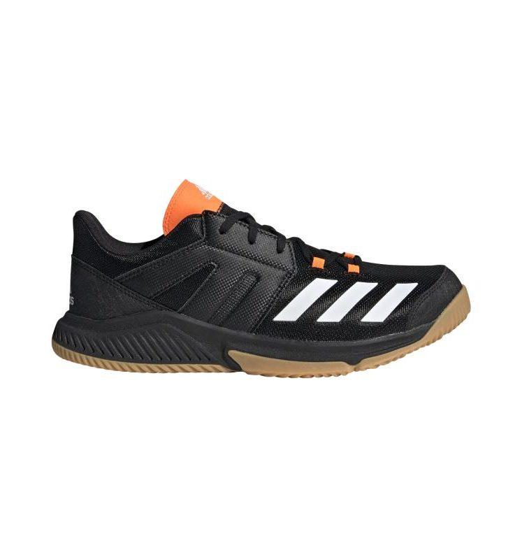 Adidas Essence. Normal price: 53.1. Our saleprice: 38.90