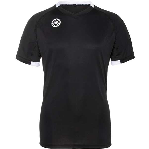 The Indian Maharadja Boys tech shirt IM - Black. Normal price: 22.1. Our saleprice: 18.55