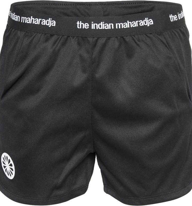 The Indian Maharadja Women Tech short IM - Black. Normal price: 26.55. Our saleprice: 22.55