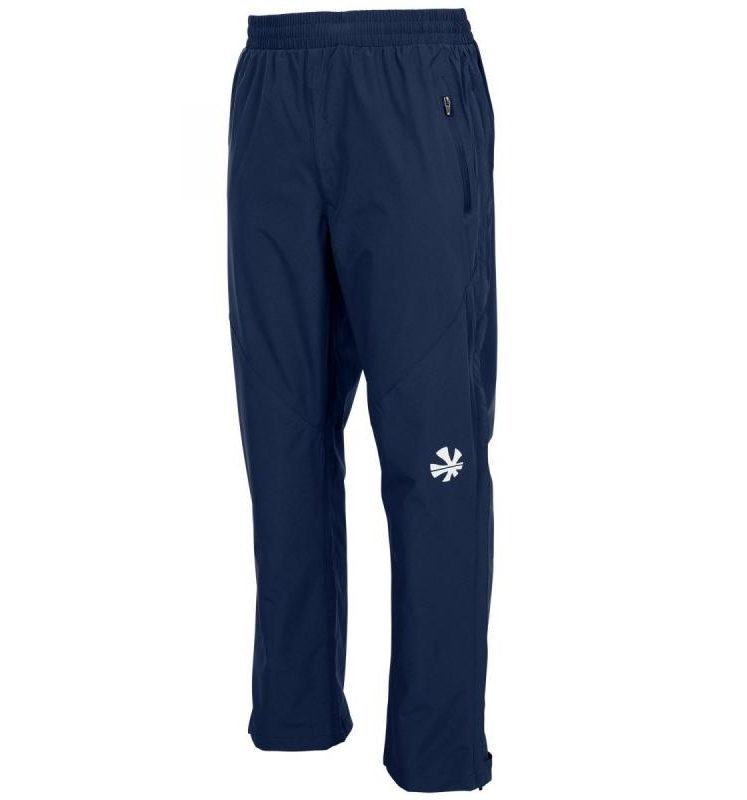 Reece Varsity Breathable Pant Unisex - Navy. Normal price: 44.25. Our saleprice: 35.40