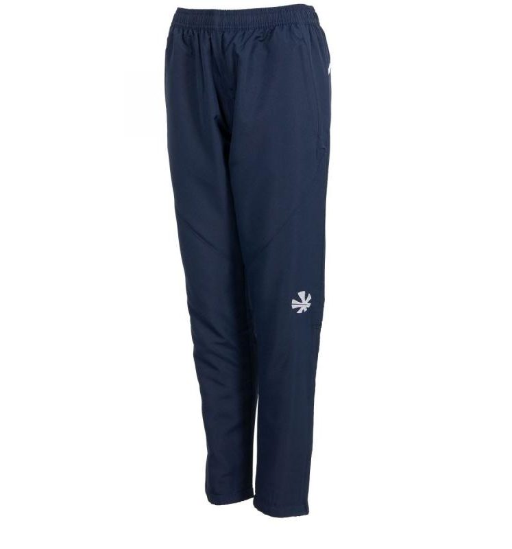 Reece Varsity Woven Pants Ladies - Navy. Normal price: 37.65. Our saleprice: 29.95