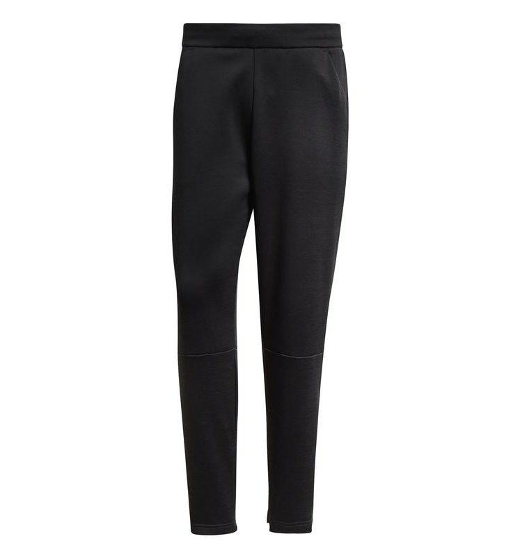 Adidas Z.N.E Pant men black. Normal price: 66.35. Our saleprice: 56.60