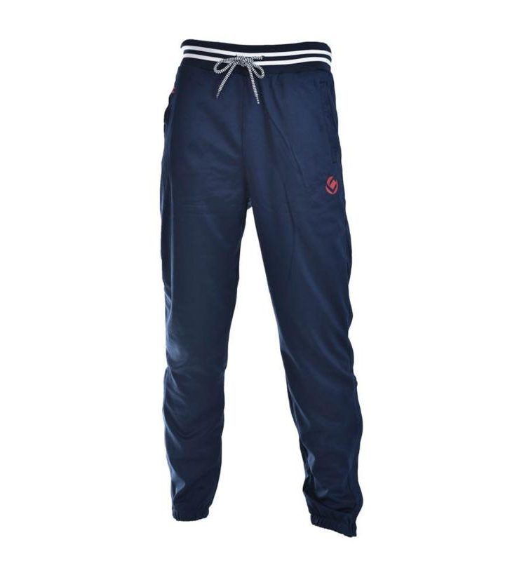 Brabo Tech Pant men - Navy. Normal price: 39.8. Our saleprice: 31.85