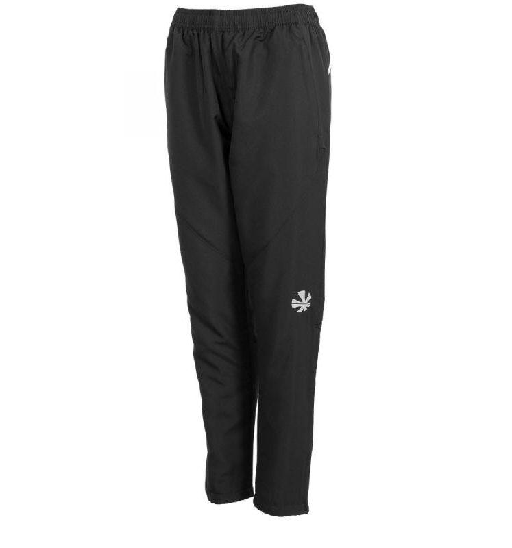 Reece Varsity Woven Pants Ladies - Black. Normal price: 37.65. Our saleprice: 29.95
