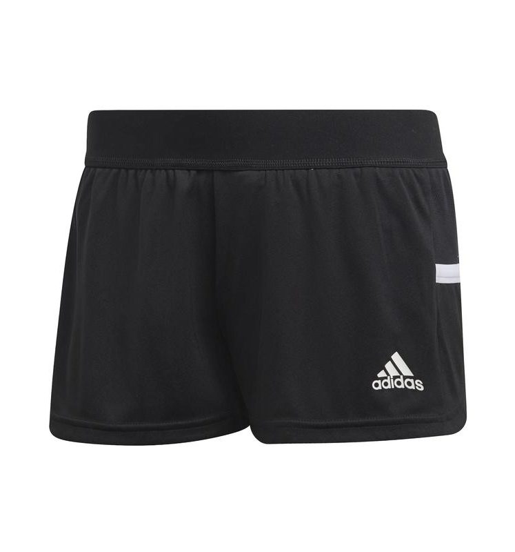Adidas T19 Short women black. Normal price: 26.55. Our saleprice: 22.10