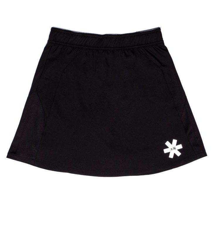 Osaka Team Skort Deshi/Kids - Black. Normal price: 26.55. Our saleprice: 22.60