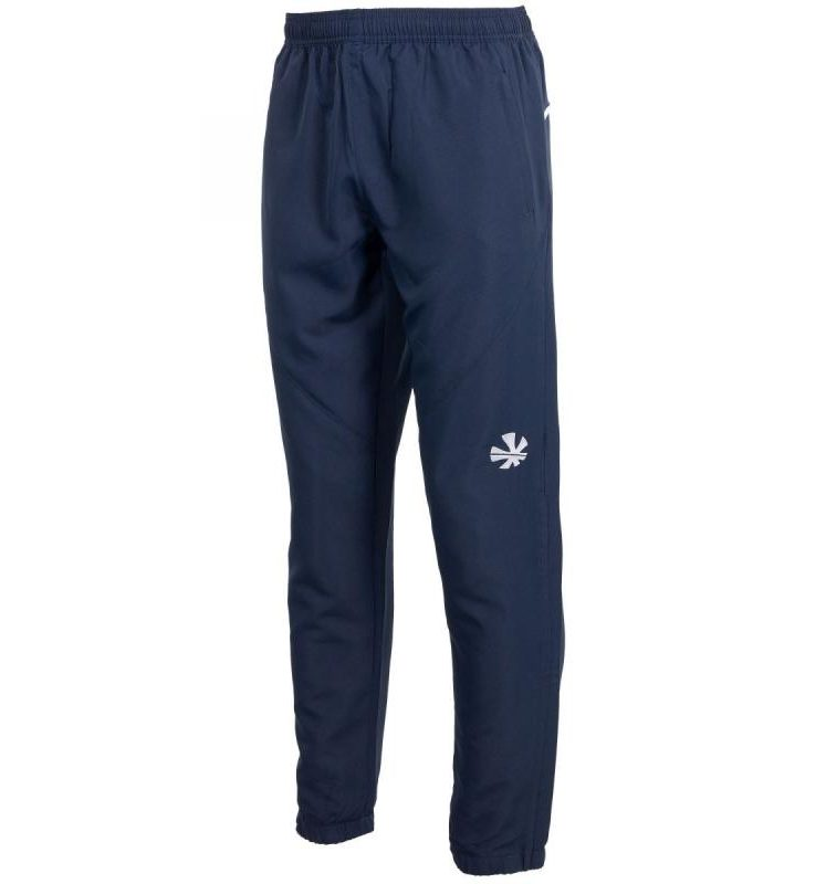 Reece Varsity Woven Pants Unisex - Navy. Normal price: 33.2. Our saleprice: 26.55