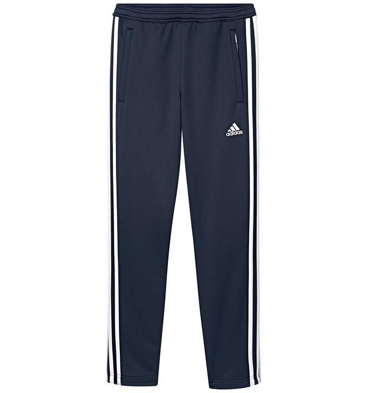 Adidas T16 Sweat Pant youth Navy. Normal price: 30.95. Our saleprice: 15.50
