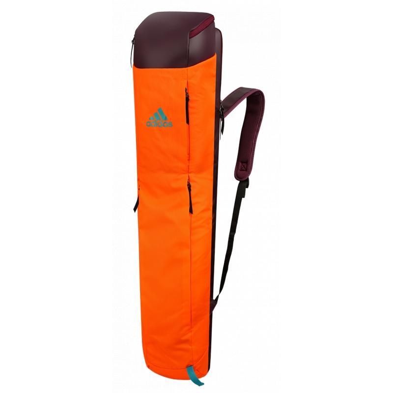 Adidas VS3 MEDIUM STICKBAG orange