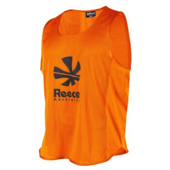 Reece Monto Mesh Bib - Orange. Normal price: 6.2. Our saleprice: 4.65