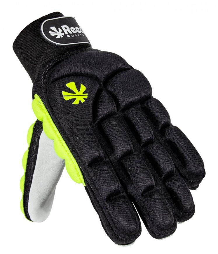 Reece Force Protection Glove Slim Fit - Black/Neon. Normal price: 24.35. Our saleprice: 19.45