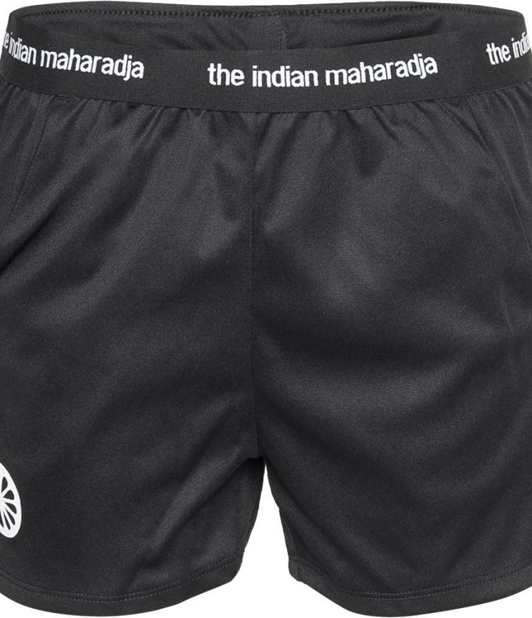 The Indian Maharadja Women Tech short IM - Black. Normal price: 26.55. Our saleprice: 22.10