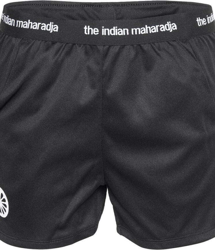 The Indian Maharadja Women Tech short IM - Black. Normal price: 26.55. Our saleprice: 21.20