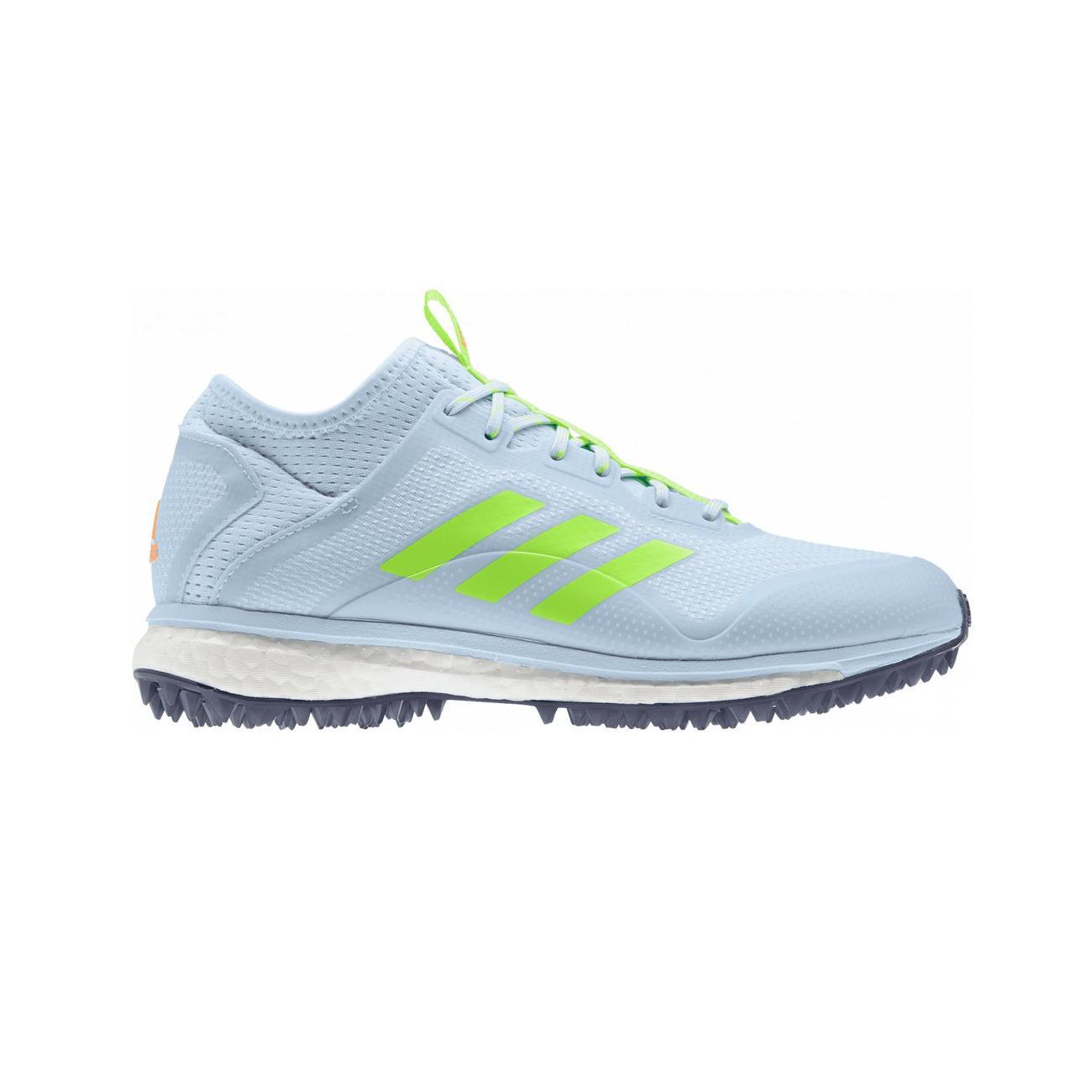 Adidas Hockey Shoes - Adidas Fabela X