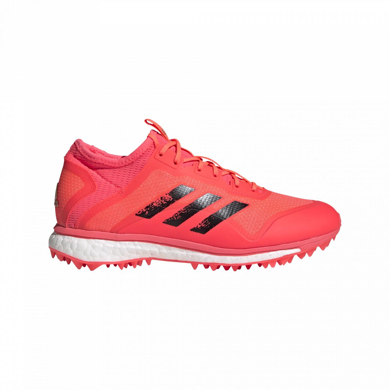 Adidas Fabela X Empower Pink Story