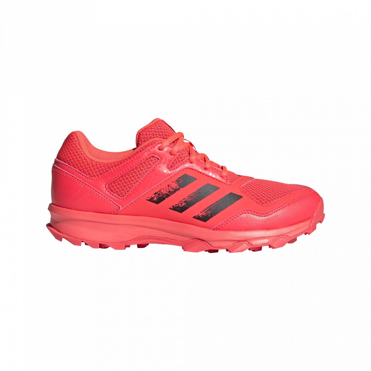 Adidas Fabela Rise Pink Story