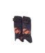 Brabo Shing. F3 JR mesh LW Bk/Or. Normal price: 15.95. Our saleprice: 12.35