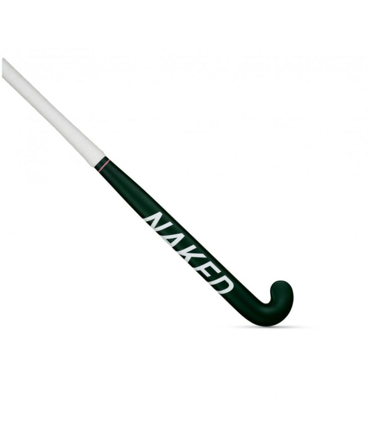 Naked Hockey Truth Goalkeeper Stick. Normal price: 177.0. Our saleprice: 149.50